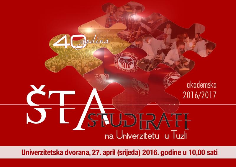 Sta_studirati_na_UnTz_2016-17-big